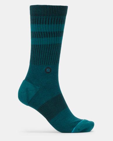 Stance Joven Socks Multi