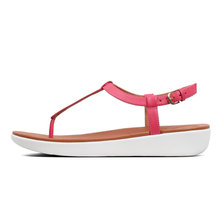 FitFlop Tia Psychedelic Pink