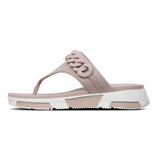 FitFlop Heda Chain Mink