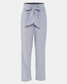 The Hannah Grace ReDefine Pants