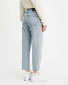 Levi's ® Barrel Jeans Light Blue