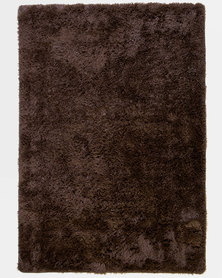 Lush Living Rug Chelsea Collection Shaggy 120x170