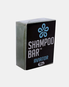 Beard Boys Shampoo Bar Aviator