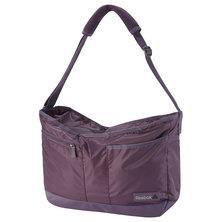 Sport Essentials Shoulder Bag