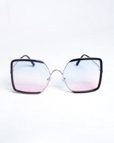 Era Nu Eyewear Miami Mainia Multi