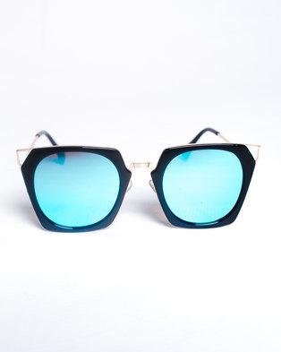 Era Nu Eyewear Lumo Luno Blue