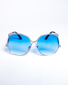 Era Nu Eyewear Deep Blue