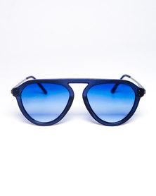Era Nu Eyewear Era Blue