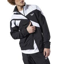 Vector Track Jacket