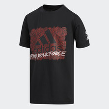 STAR WARS LOCKUP TEE