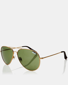 Superdry Eyewear Huntsman Sunglasses