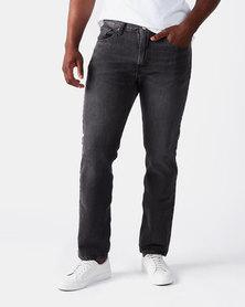 Levi's® 502 Regular Taper Fit Jeans