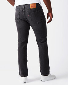 Levi's ® 502 Regular Taper Fit Jeans