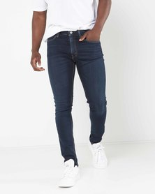 Levi's ® 519 Extreme Skinny Fit Jeans