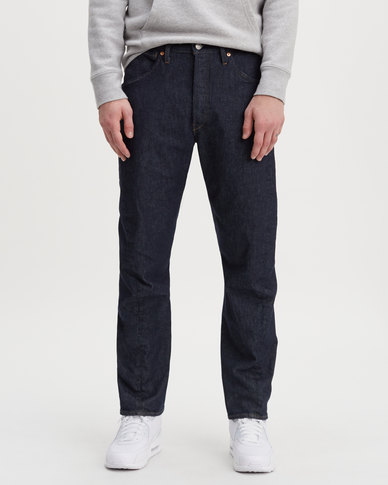 Levi's Engineered Jeans 541 Athlethic Taper Fit
