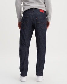 Levi's Engineered Jeans 541? Athlethic Taper Fit