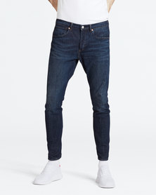 Levi's ® Engineered Jeans 512 ™ Slim Taper