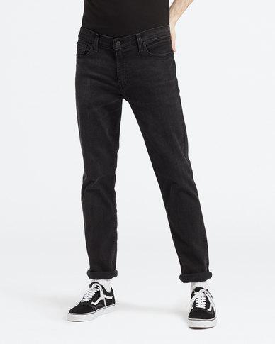 Levi's ® 511 Slim Fit Jeans