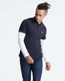 Sportswear Polo Shirt