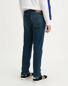 502? Regular Taper Fit Jeans