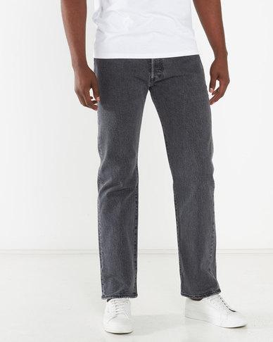Levi's® 501 '93 Straight Jeans