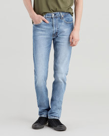 502? Regular Taper Fit Jeans