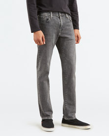 Levi's ® 511 Slim Fit Jeans Grey