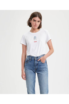 Star Wars™ x Levi's Perfect Graphic Tee