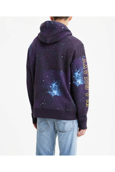 Star Wars™ x Levi's®  Graphic Pullover Hoodie