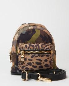 Steve Madden Tabbie Bag Khaki