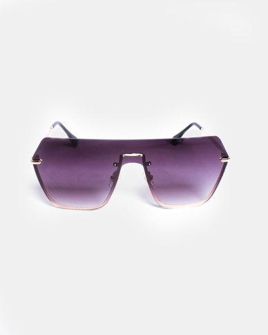 Era Nu Eyewear prune purple