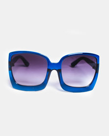 Era Nu Eyewear Candy Blue