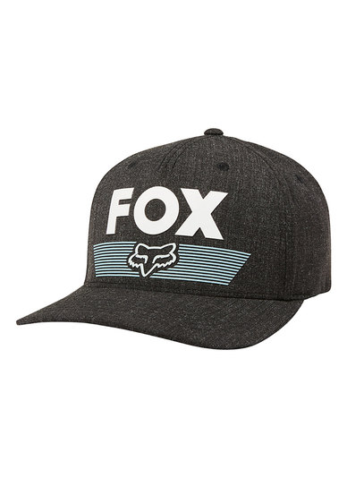 Aviator Flexfit Cap
