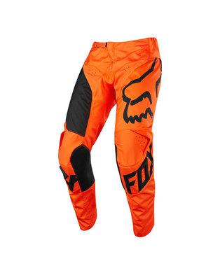 180 Mastar Pants