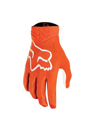 Airline Glove