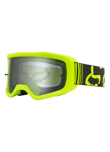 Main Race Goggle