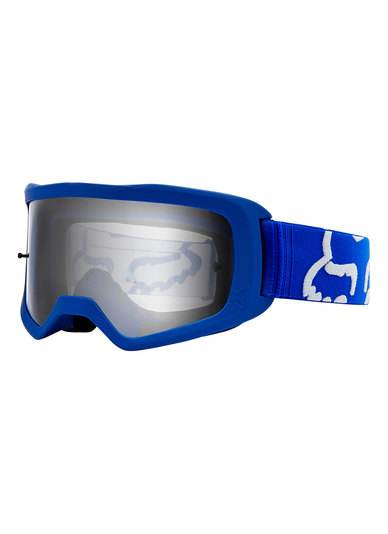 Main Goggle Youth