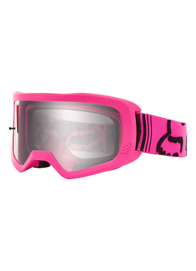 Main Goggle Youth