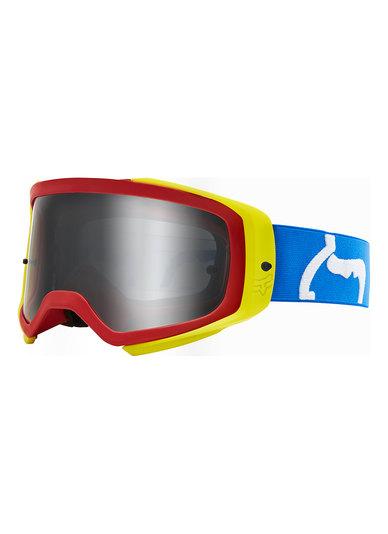 Airspace Prix Goggle spark