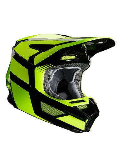 V2 Hayl Helmet Ece
