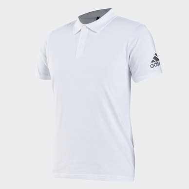 MUST HAVES POLO SHIRT