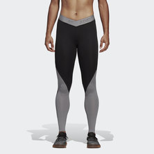 ALPHASKIN SPORT COLORBLOCK 2.0 7/8 TIGHTS
