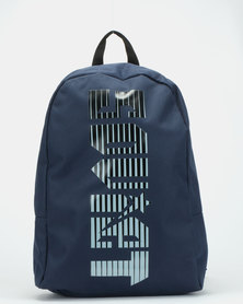 Soviet Nice Backpack Navy