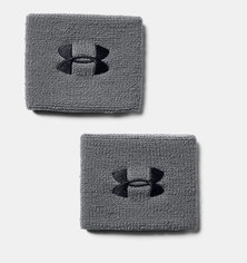 Under Armour Performance Wristbands Multi