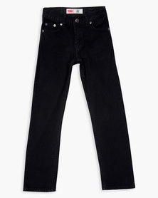 Little Boys (8-20) 511 Slim Fit Jeans