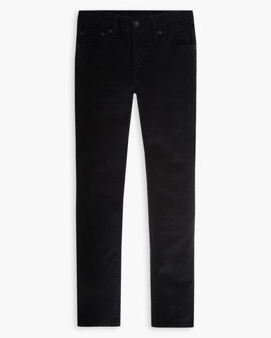 Little Boys (8-20) 511 Slim Fit Jeans
