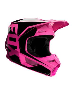 V1 Prix Helmet