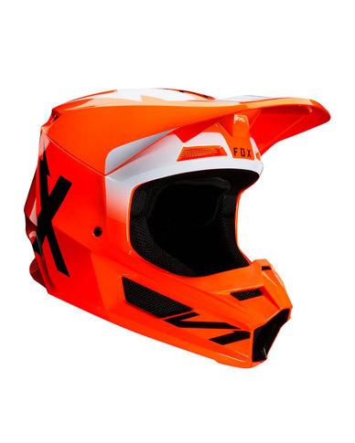 V1 Werd Helmet