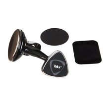 Tellur Dashboard Magnetic Car Holder