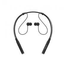 Tellur In-ear Headset Bluetooth Pluto